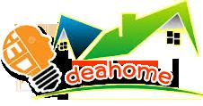 logoideahome_1