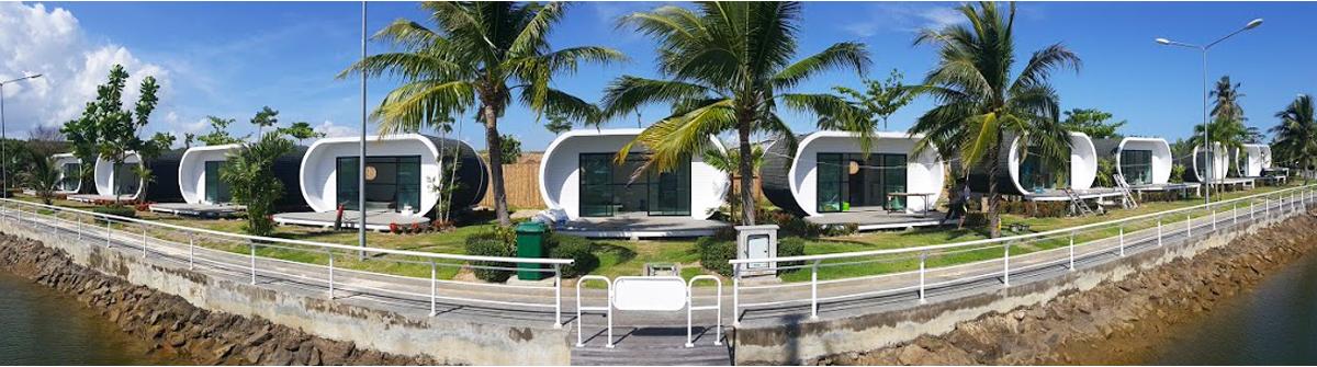 บ้านสำเร็จรูป-capsule